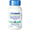 Life Extension CoffeeGenic 400 mg 90 vcaps L62094