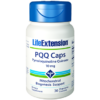 Life Extension PQQ Pyrroloquinoline Quinone 30 vegcaps L50039