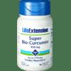 Life Extension Super Bio Curcumin® 400 mg 30 vegcaps L67038