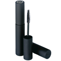 Living Nature Mascara Thickening Jet Black 8 ml L43020