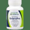 Longevity Science EnteroPro 60 vegetarian capsules ENTE2