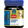 Manuka Health MGO 400 Manuka Honey 8.8 fl oz MK106