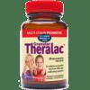 Master Supplements Inc. Granular Theralac 30 grams MSPC2
