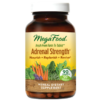 MegaFood Adrenal Strength 90 tabs M20023