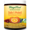 MegaFood Daily C Protect Booster 63.9 g M60137