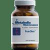 Metabolic Maintenance Femone 100 capsules FEMO1
