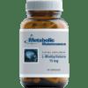 Metabolic Maintenance L Methylfolate 15 mg 60 caps M05513