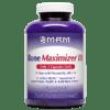 Metabolic Response Modifier Bone Maximizer III 150 caps BON20