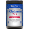 Metabolic Response Modifier L Glutamine Powder 325 gms GL148