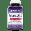 Metabolic Response Modifier Relax ALL 60 caps RELA5
