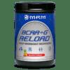 Metabolic Response Modifier Reload Natural Island Fusion 11.6 oz M71045