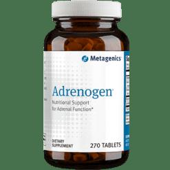Metagenics Adrenogen 270 tabs ADR63