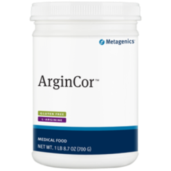 Metagenics ArginCor 24.7oz ARGC