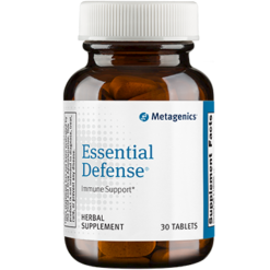 Metagenics Essential Defense 30 vtabs ES007