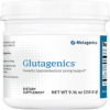 Metagenics Glutagenics Powder 9.16 oz GL027