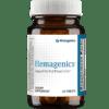 Metagenics Hemagenics 60 tabs HEMA6