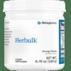 Metagenics Herbulk Orange 8.78 oz HERB