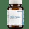 Metagenics HisSynergy M38411