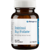 Metagenics Intrinsi B12 Folate 60 tabs INTR