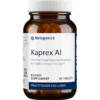 Metagenics Kaprex AI 90 tabs KAPRE