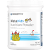 Metagenics MetaKids Nutrition Powder Van 14 serv KIDV