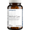 Metagenics Methyl Care 120 caps M45105
