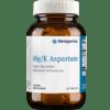 Metagenics Mg K Aspartate 60 tabs MGKA