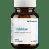 Metagenics Perimine 60 tabs PERI