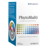 Metagenics PhytoMulti™ Iron Free 60 tabs M29037