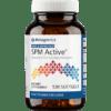 Metagenics SPM Active