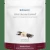 Metagenics Ultra Glucose Control Vanilla 14 serv M41558