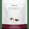 Metagenics Ultra Glucose Control Vanilla 30 serv M37827