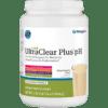 Metagenics UltraClear PLUS pH RICE Vanilla34.1oz UCPHV