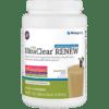 Metagenics UltraClear RENEW Vanilla 28.8 oz M20614