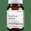 Metagenics UltraFlora™ Balance 60 caps UFDF6