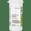 Metagenics UltraFlora Restore 30 vcaps M39333