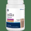 Metagenics UltraGI Replenish Chocolate 14 servings M43903