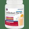 Metagenics UltraInflamX Plus 360 Orange 23.21 oz M33973