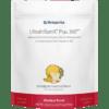 Metagenics UltraInflamX Plus 360 Pine Ban 22.71 oz UIX3P
