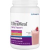 Metagenics UltraMeal Daily Support Mixed Berry 574g M39692