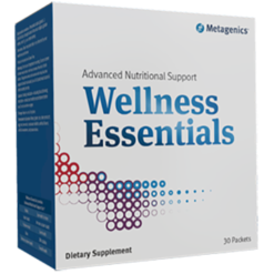 Metagenics Wellness Essentials 30 pkts M29532