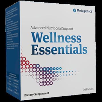 Metagenics Wellness Essentials 30 pkts M29532