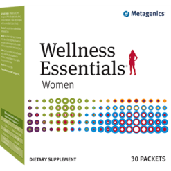 Metagenics Wellness Essentials Active 30 pkts M29570