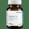 Metagenics Zinlori 75 60 tabs ZINL