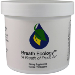 Mist Originals Breath Ecology 30 servings B00103