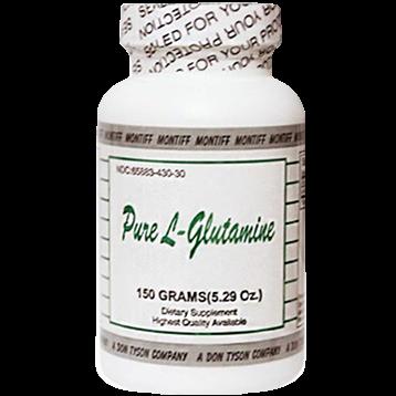 Montiff Pure Glutathione Reduced Powder 50 grams GLU97