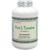 Montiff Pure L Tyrosine 500 mg 250 caps TYR14
