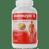 Mucos Pharma Wobenzym Wobenzym N 800 tablets WOBE3