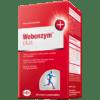 Mucos Pharma Wobenzym Wobenzym Plus 240 tablets D39632