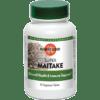 Mushroom Wisdom Inc. Super Maitake 90 vegtabs M09109